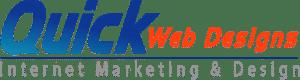Quickwebdesigns