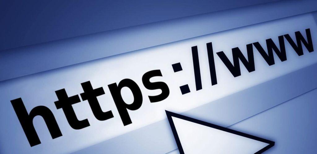 HTTPS/SSL Integration Service